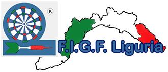 figfliguria